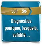 athome diagnostics pourquoi